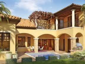 Small Mediterranean House Plans Discover And Save Creative Ideas