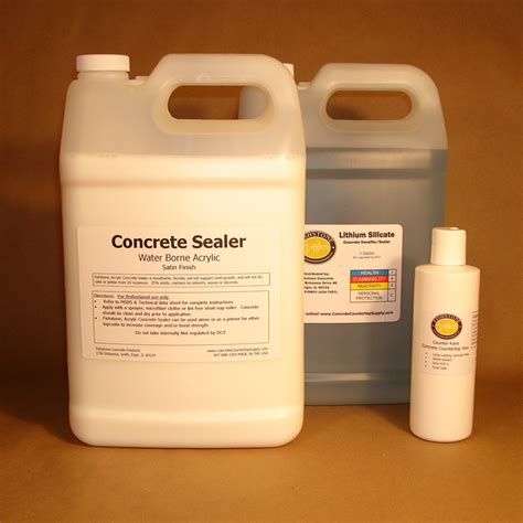 Sealer For Quartz Countertop Sealer Countertop Sealer 2018 Cost Of Quartz Countertops