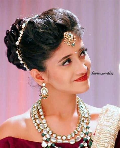 akshara wedding hairstyle akshara wedding hairstyle akshara s daughter s name