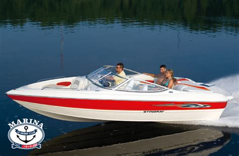 que motor boat tuango as little as 169 for a motor boat rental at the