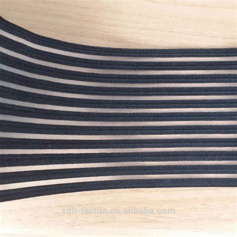 custom rubber sts for fabric list manufacturers of steel shaker buy steel