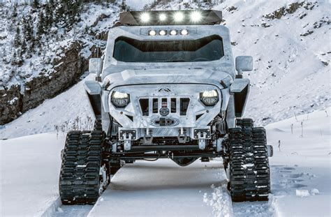 vossen jeep wrangler 100 vossen jeep wrangler defender envy images of