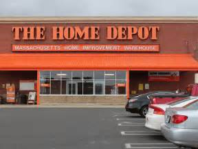 home depot home depot welcomes diverse work family san org