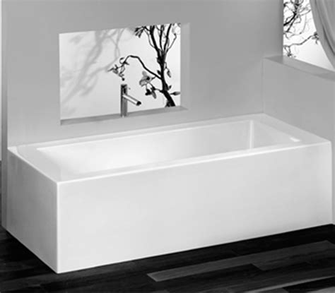 2 sided bathtub two sided bathtub best bathtub 2017