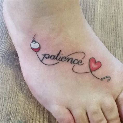 tattoo hand troline fishing tattoo hookedonwon tattoos pinterest