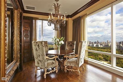 janet jackson house janet jackson asking 35k monthly for central park