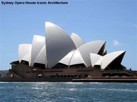 famous architect famous architecture design