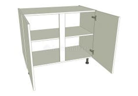 bathroom cabinet carcass flat pack kitchen units