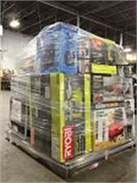 home depot harbor freight power tools wholesale