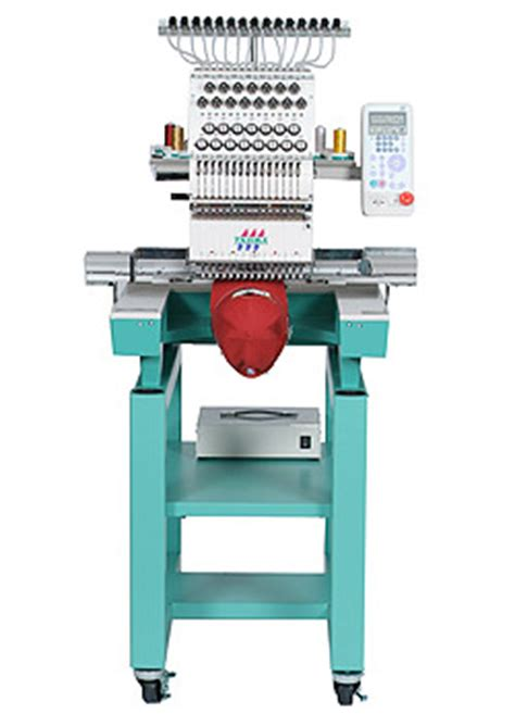 Home Based Small Business Machine Commercial Embroidery Machine For Sale 2017 2018 Best