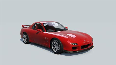 buy mazda car mazda cars to buy here s what makes the fc rx7 so awesome
