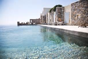 Design Room Online luxury greek island holidays with sifnos hotel verina astra