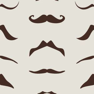 moustache pattern lab 138 best seamless patterns images on pinterest