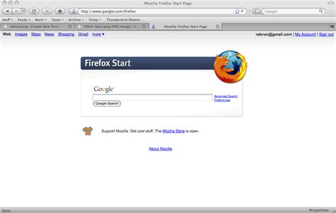 wallpaper for firefox start page wallpapersafari