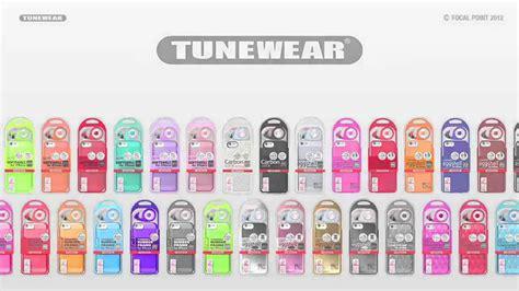 Tunewear Eggshell Pearl For Iphone 44s tunewear eggshell pearl softshell tuneprism carbon