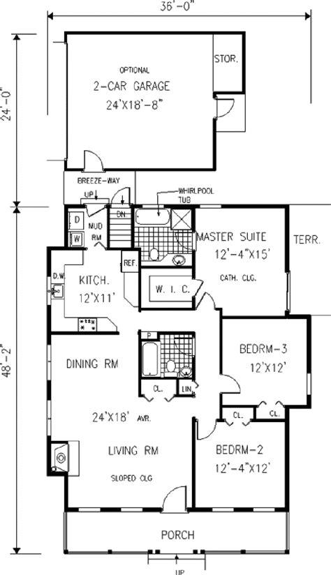 Metro Toronto Convention Centre Floor Plan by 100 Balmoral House Plan One Balmoral U2013 Official
