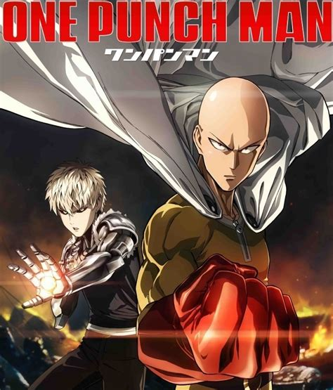 theme line one punch man jam project the hero one punch man theme смотреть