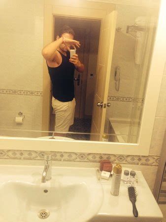 selfies bathroom pool area picture of royal arena resort spa gumbet