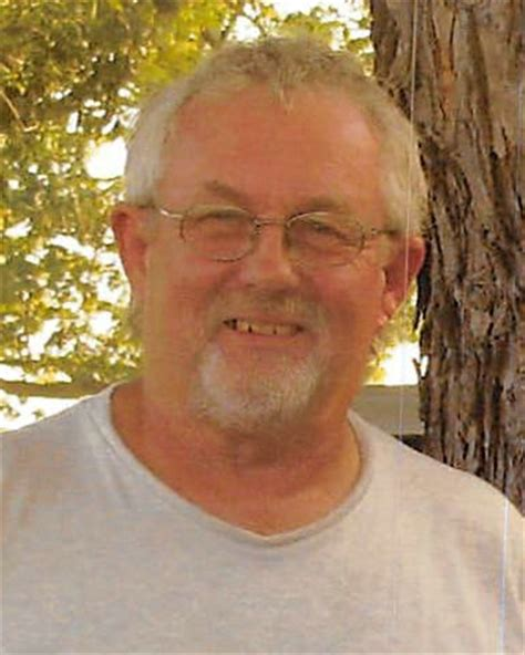 obituary for larry vose send flowers