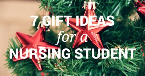christmas gifts for graduate students best gift for nursing student gift ftempo