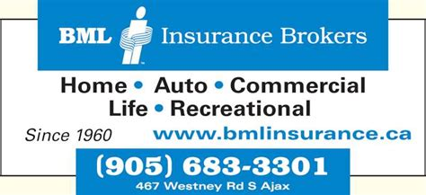 house insurance montreal home insurance brokers montreal