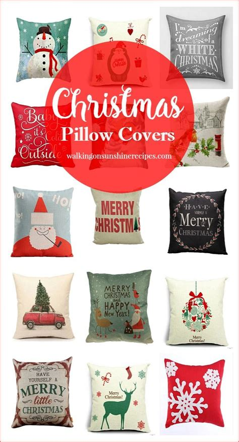 diy home decor inspiration pillow covers how to