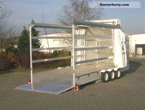 retractable trailer awnings retractable awning 3 0 t useful width 2060 mm 2011