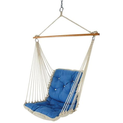 canvas porch swing 14 outstanding canvas porch swing picture ideas porch