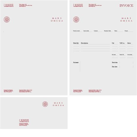branding design invoice 86 best images about invoice design on pinterest behance