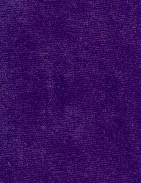 deep purple color 1309