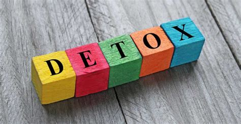How Often Should You Detox by Reasons You Should Detox Your Regularly