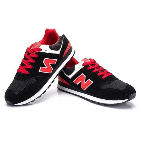 New Sepatu Olahraga Tracksuit Nike grosir baju pria murah grosir agen supplier jual daftar