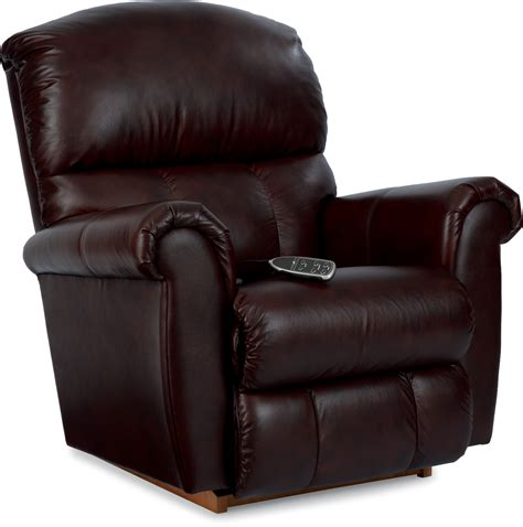 La Z Boy Recliner by La Z Boy Furniture