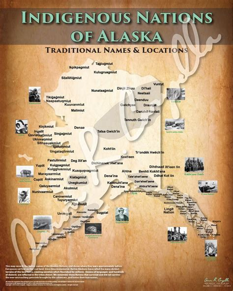 american tribes of alaska by map 17 best ideas about national american miss on