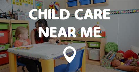 child care   points