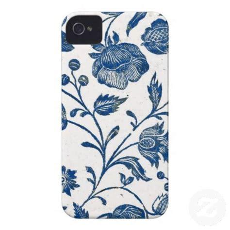 Dory Cove Hardcase Iphone 4 30 best iphone 6 6 plus 5c 5s 5 4 4s 3g 3gs