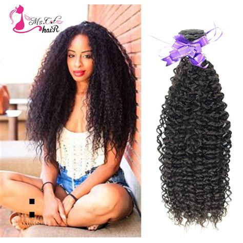 human hair weave styles for 12 12 inch peruvian hair styles short hairstyle 2013