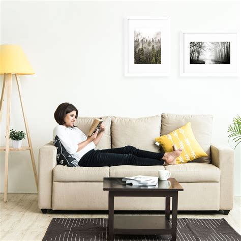 Where Can I Rent A Recliner Chair by Moving To Mumbai Here Is Where You Can Rent Furniture In