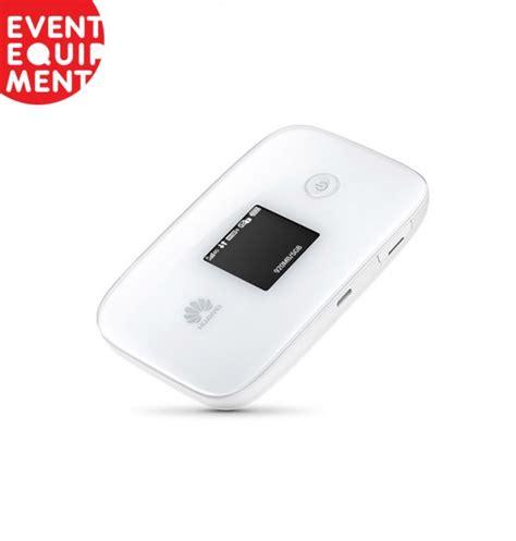Modem 4g Wireless wireless 4g wifi modem event equipment