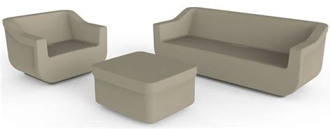 plastic armchairs plastic or polypropylene armchairs and sofas tonon
