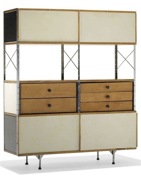 169 Best Furniture Mid Century Modern Images On Pinterest Mid Century Modern Furniture Auctions