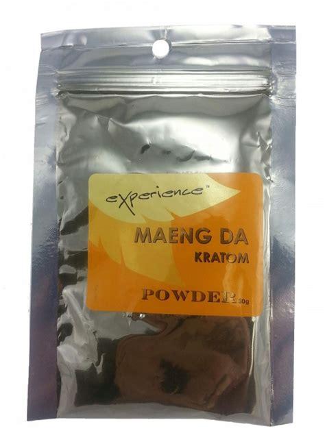 Best Way To Detox From Kratom Fst by Where To Buy Kratom In Bulk Best Kratom Extract Vendor