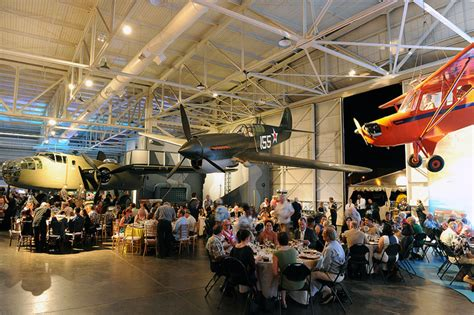 Pacific Aviation Museum by Gallery For Gt Pacific Aviation Museum Logo