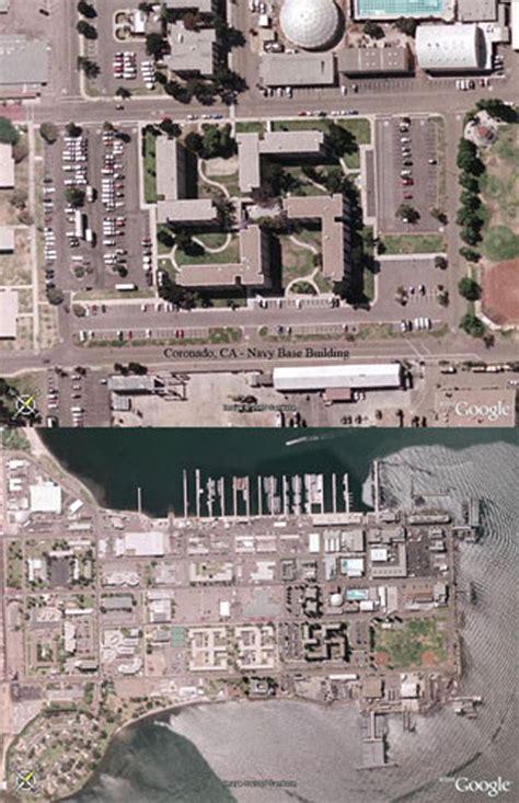 imagenes extrañas vistas por google earth las veinte im 225 genes m 225 s impactantes vistas en google earth