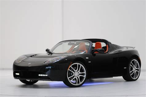 Tesla Electric Car Wiki Tesla Roadster The Free Encyclopedia Autos Post
