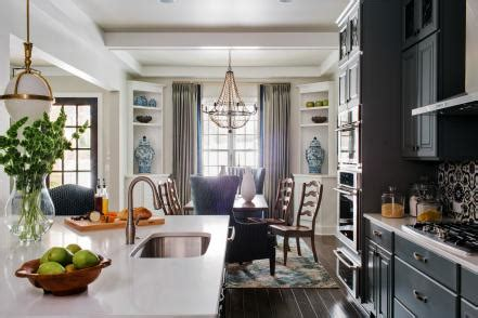 pictures   hgtv smart home  kitchen pantry