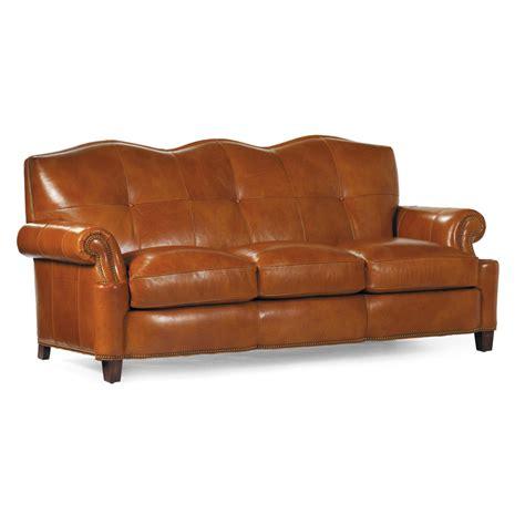 hancock and 4487 mcnary sofa discount furniture at