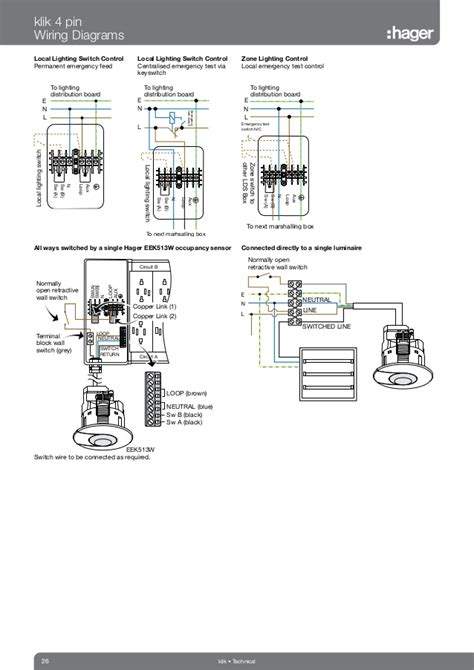 hager junction box wiring diagram images wiring diagram