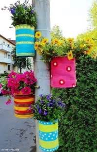 21 great garden decorating ideas style motivation