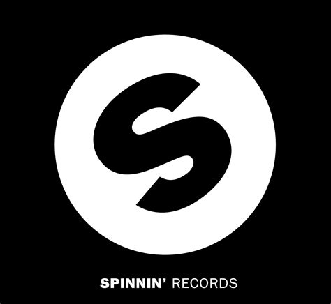 Spinnin Record Black request spinnin records zeppelin logo jailbreak